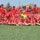 Perugia Academy:un successo il camp