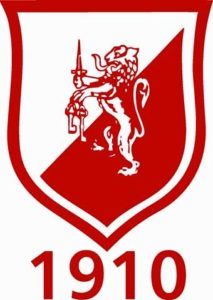 logo-orvietana