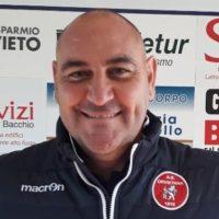 Riccardo Zampagna si è dimesso