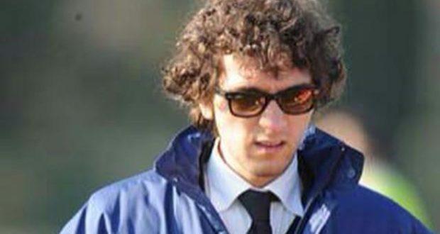 Il ds Matteo Porcari si dimette
