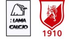 Lama – Orvietana si recupererà mercoledì 21 novembre