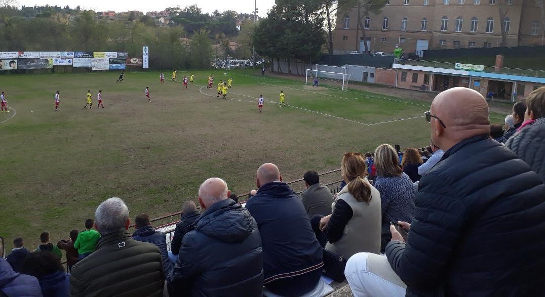Liurni sfata il tabu trasferta: primo gol e prima vittoria esterna