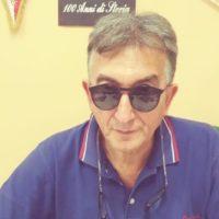 Passato, presente e futuro secondo Massimo Porcari