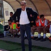 Fiorucci torna in panchina, finisce 1-1 contro il Castel del Piano