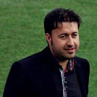 Severino Capretti è il nuovo direttore sportivo