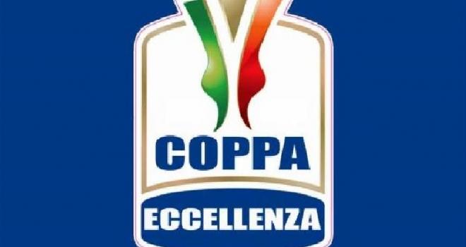 Ecco i gironi di Coppa Italia: esordio a Narni, poi Trasimeno in casa e Nestor in trasferta