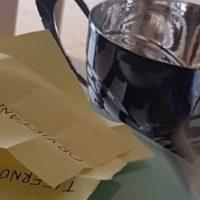 Sorteggio di Coppa: sarà Tiferno – Orvietana