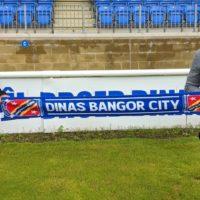 Anche Eridion Dida al Bangor City, Simoncini al Notaresco (D)