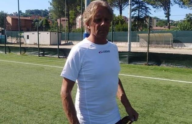 Sarà Alessandro Cavalli ad allenare l'Under 19 A1
