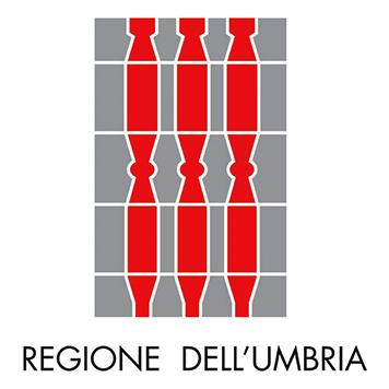 Ordinanza regionale: stop a tutto il calcio dilettantistico regionale fino al 14/11