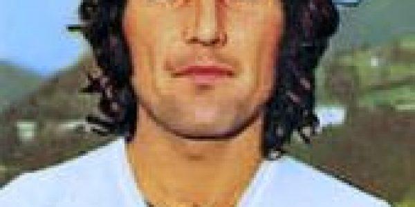 Mario_Frustalupi_-_SS_Lazio
