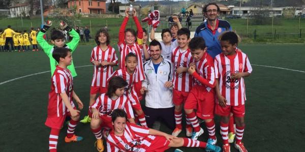 orvietana  calcio 343